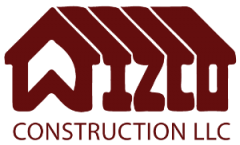 WIZCO Construction